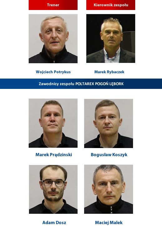 sklad_poltarex_pogon_lebork_19_20_up2
