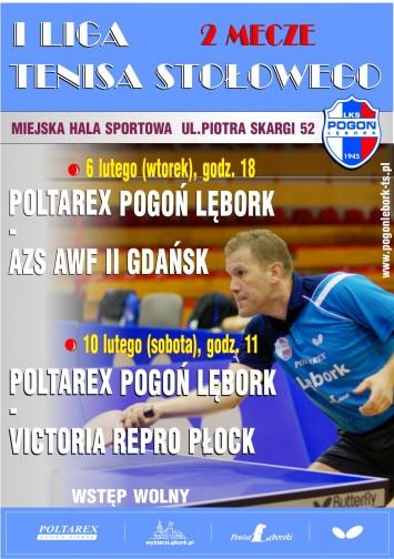 gdansk-plock-50-szt