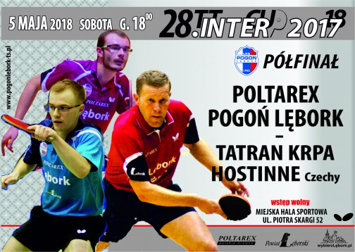 intercup-hostinne-szary-50