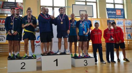 ttintercup_podium-800x445