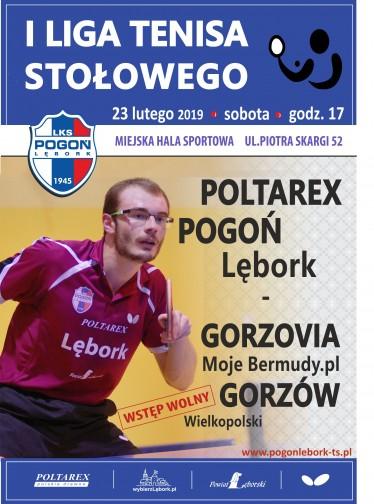 gorzow-50-szt