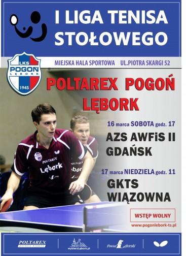 wiazownia-gdansk-50-szt-drugi-termin