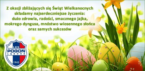 swieta_pogon_ts_wiel