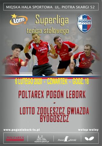 bydgoszcz-1