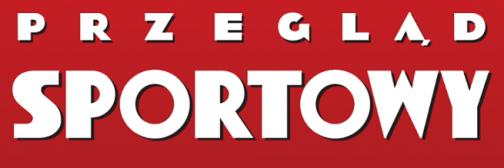 przegladsportowy-logo-655